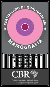 SELO-MAMA-Gimi-Instituto-de-Radiologia-e-Ultrassonografia-Ltda