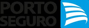 porto-seguro-logo-1-3.png